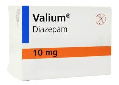Cheap Valium Online Australia